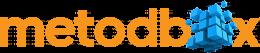 Metodbox