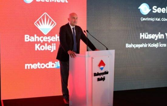 bahçeşehir-2--715x400